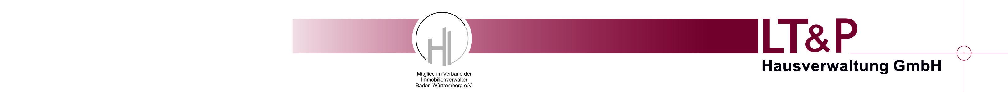 LT&P Hausverwaltung GmbH