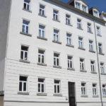 LT&P Hausverwaltung Referenz